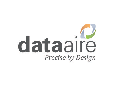 Data Aire Logo